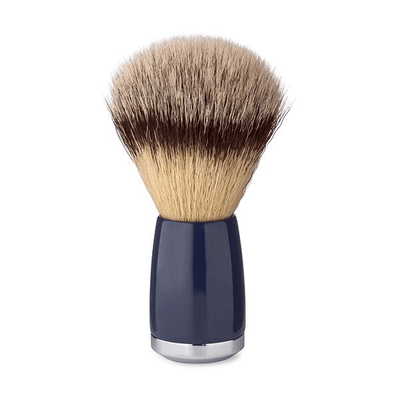 Grooming Lounge L Street Safety Razor And Brush Shaving Set
