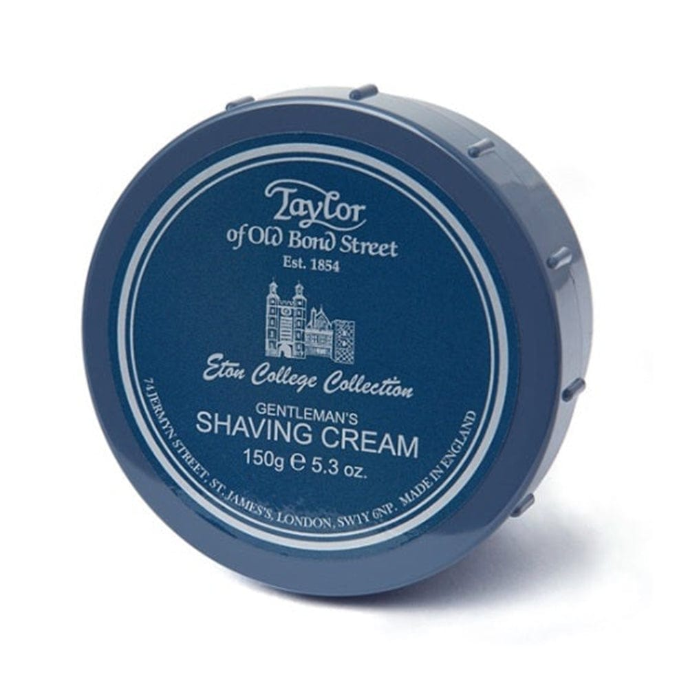 Taylor of Old Bond Shaving Cream - Eton College