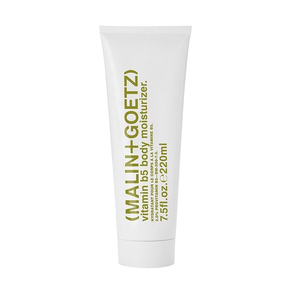 Malin + Goetz Vitamin B5 Body Moisturizer - 7.5 oz.