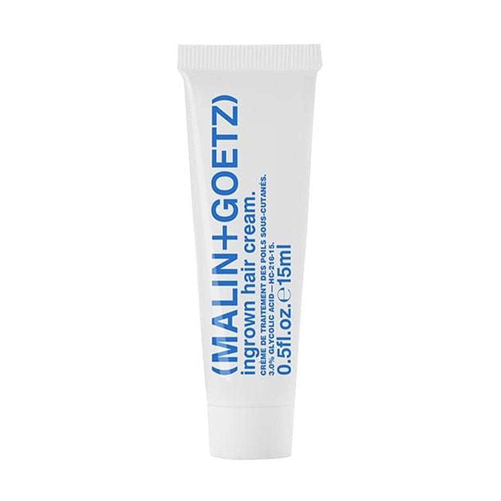 Malin + Goetz Ingrown Hair Cream