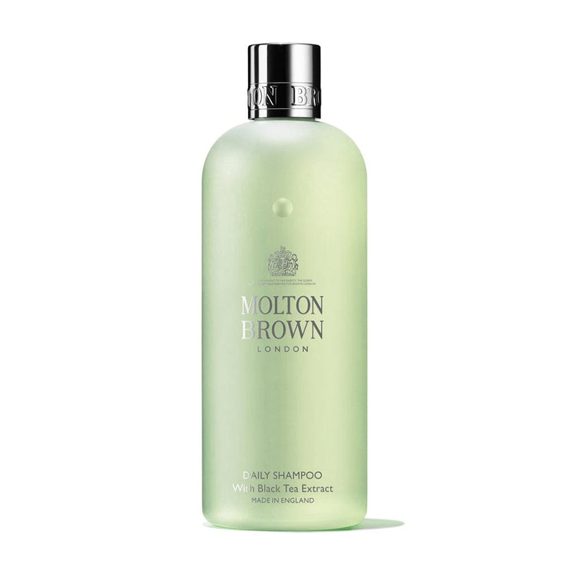Molton Brown Black Tea Extract Daily Shampoo