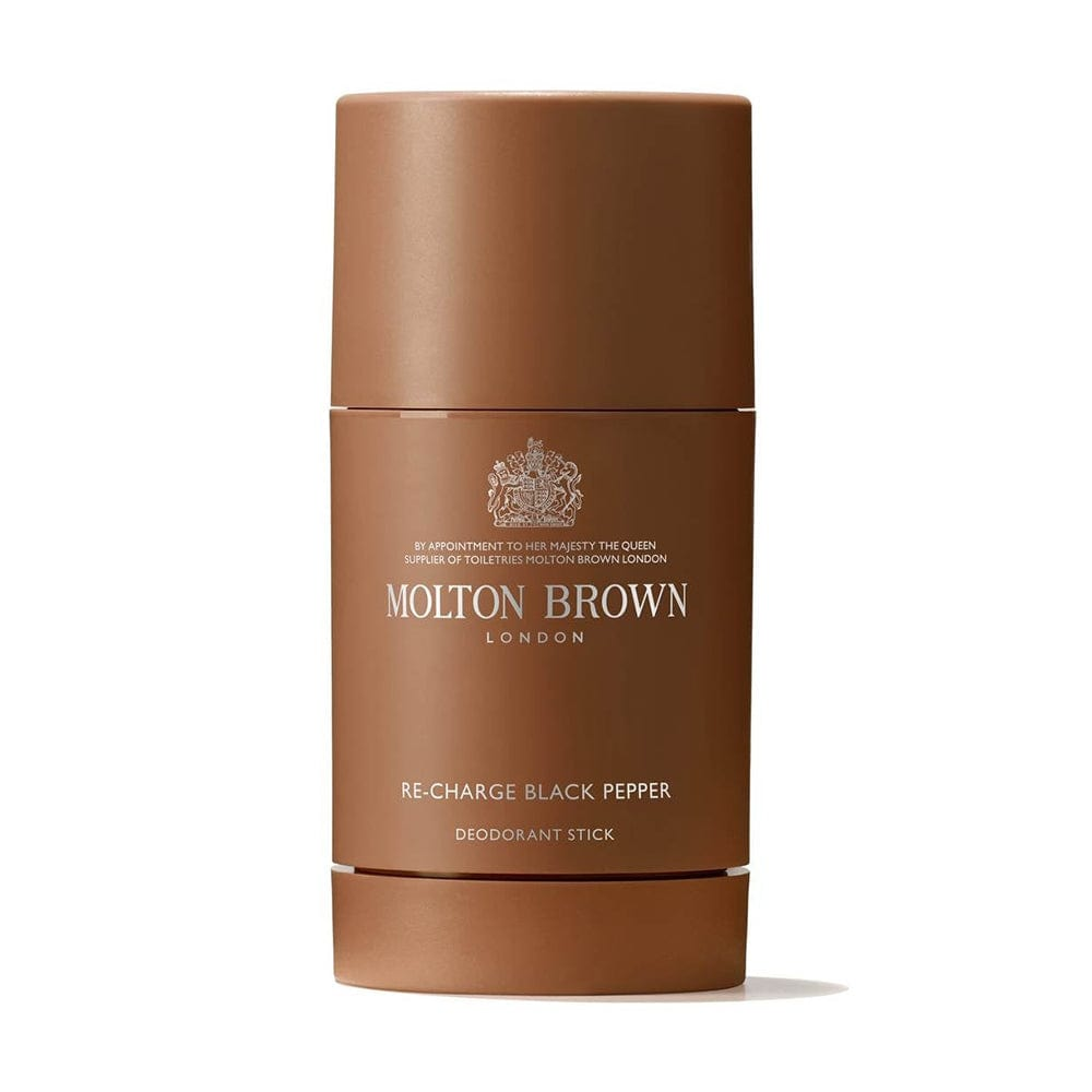 Molton Brown Re-Charge Black Pepper Deodorant Stick