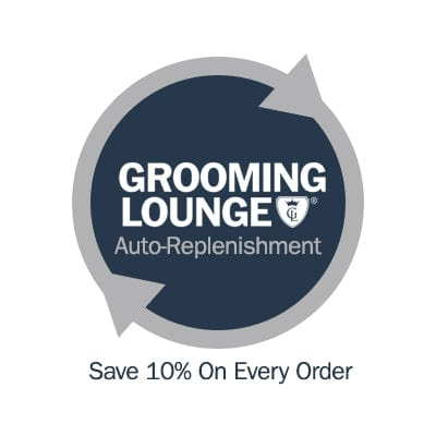 Auto-Replenishment: Save 10% On All Recurring Handsomeness Orders
