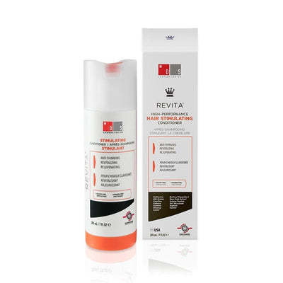 DS Laboratories Revita Hair Growth Stimulating Conditioner