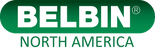 Belbin North America