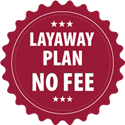 Layaway icon