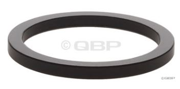 Wheels Manufacturing Headset Spacer