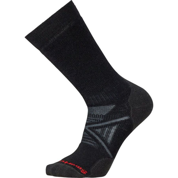 Smartwool Men's PhD Medium Nordic Socks