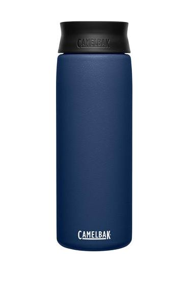 CamelBak Hotcap Insulated Stainless Steel Travel Mug