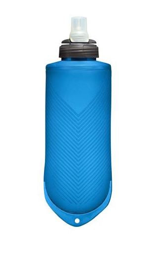 CamelBak Quick Stow Flask