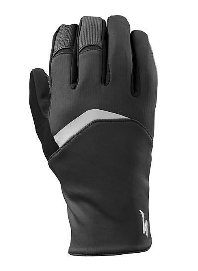 Specialized - Men's Element 1.5 Gloves