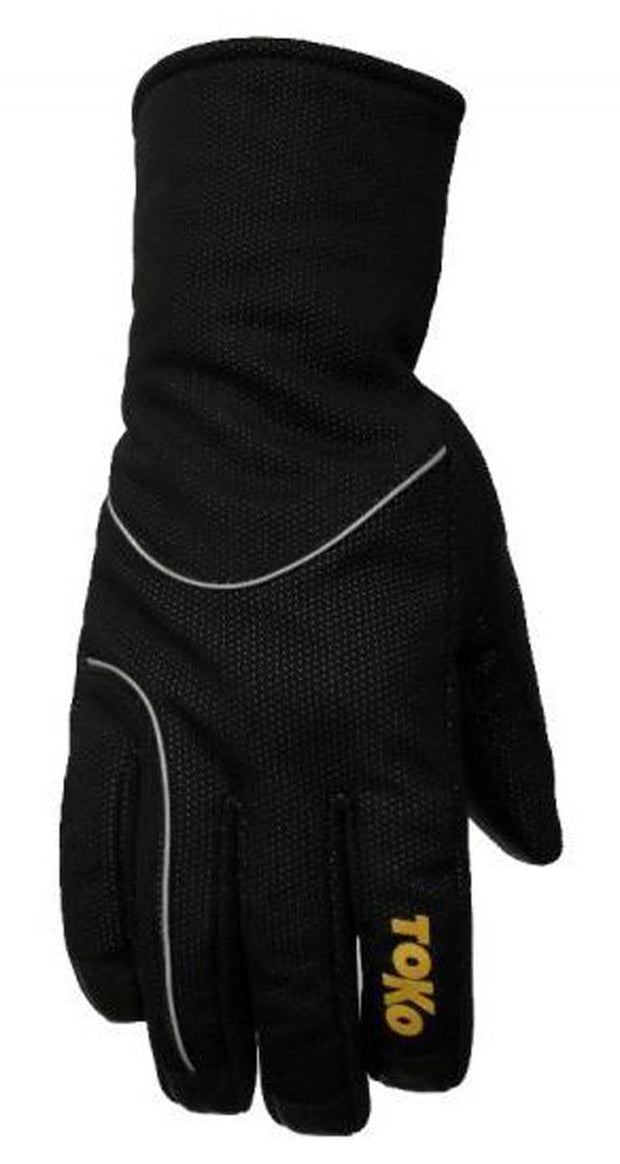 NEW Specialized Element 1.5 Winter Men/'s Cycling Bike Gloves Color Black X-Large