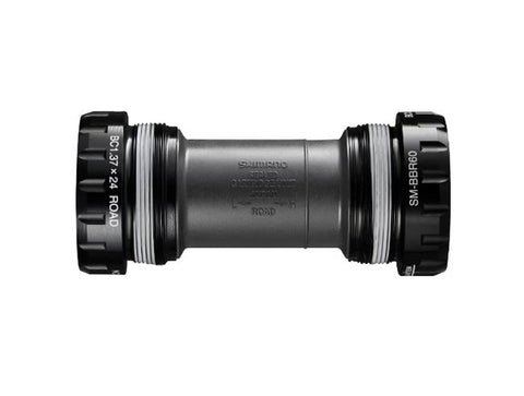 Shimano Bottom Bracket Ultegra SM-BBR60