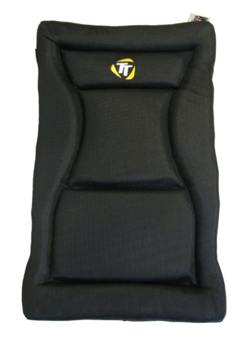 TerraTrike Seat Pad Cushion Wide