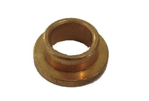 TerraTrike Bushing For Steering Brace
