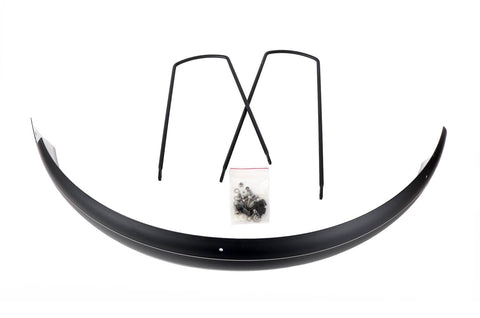 ICE Full Fat Rear Mudguard