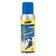 Toko Base Performance Liquid Paraffin 100ml