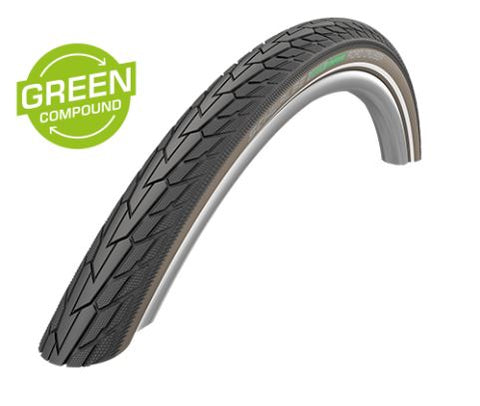 Schwalbe Road Cruiser Tire