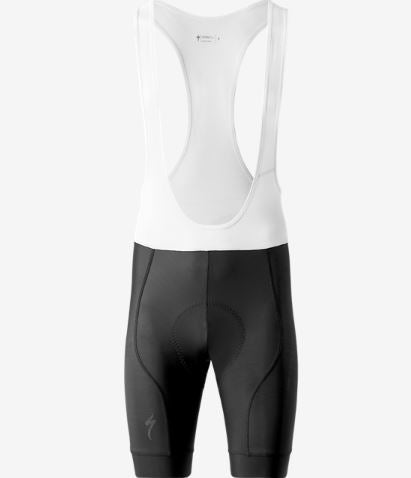 Specialized Roubaix Bib Short