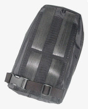 T-Cycle FastBack Tool Pouch Black