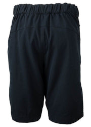 Specialized Youth Enduro Grom Short