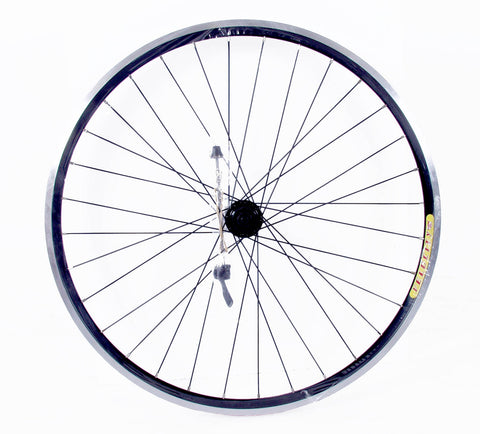 Velocity Dyad 26 Inch Rear Wheel