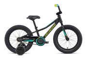 Specialized 2020 Riprock Coaster 16