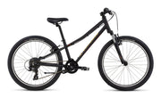 Specialized 2020 Youth Hotrock 24