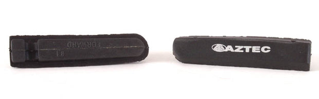 Aztec Road Brake Pad Insert