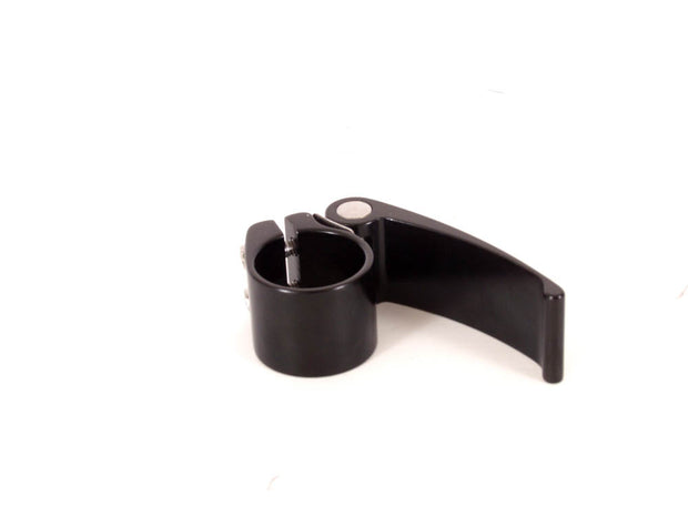 HP Velotechnik Handlebar Clamp For Folding