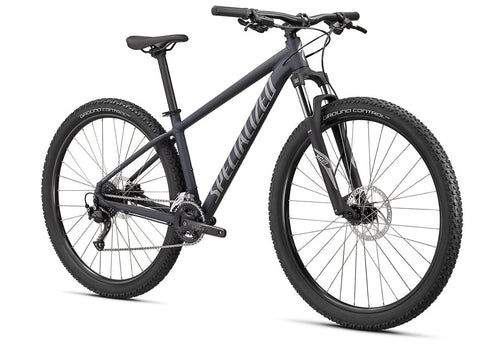 Specialized Rockhopper Sport 29 Satin Satin Slate/ Cool Grey