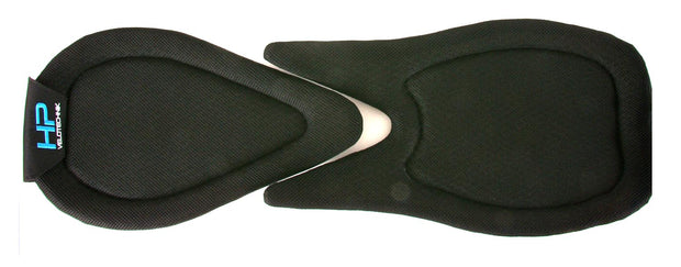 HP Velotechnik BodyLink Airflow Seat Cushion