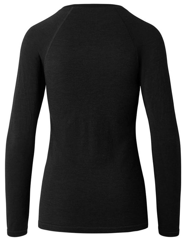 Specialized Women's Merino Seamless Base Layer