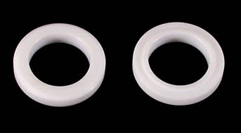 Catrike PTFE Bearings Pair