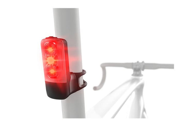 Specialized Stix Elite 2 Taillight