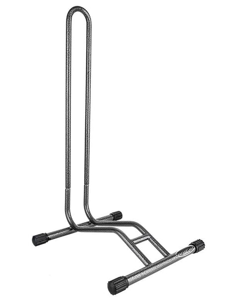 Willworkx SuperStand 1 Bike Stand