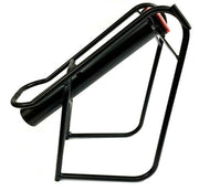 Azub Rear Bike Carrier Rack Standard