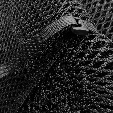 Ventisit Velcro Strap For Mesh Pad