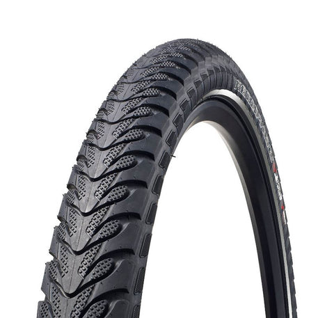 Specialized Hemisphere Sport Reflect Tire