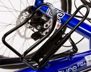ICE Bottle Cage Riser
