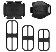 Garmin Bike Speed and Cadence Sensor 2