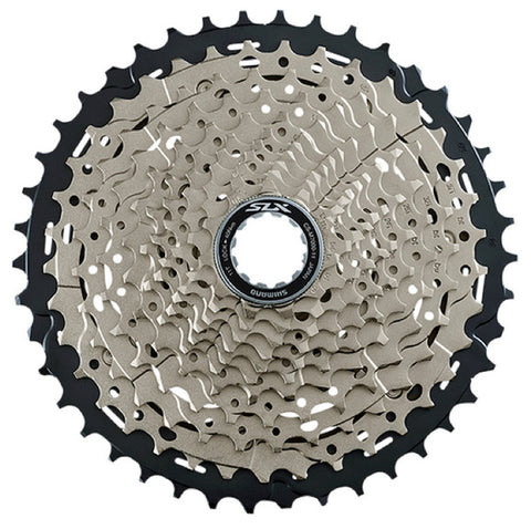 Shimano CS-M7000 SLX 11 Speed 11-46t Cassette