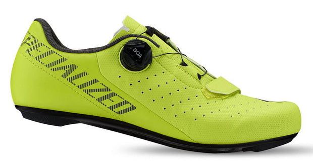 Specialized Torch 1.0 Road Bike Shoe