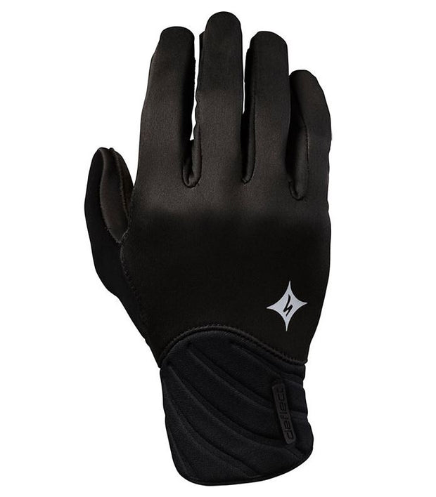 Specialized - Women's Deflect Gloves