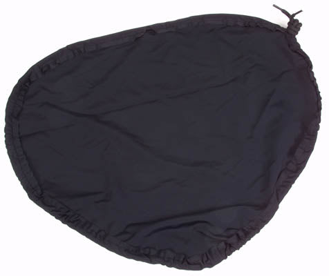 Sun Seeker EZ Series Seat Cover