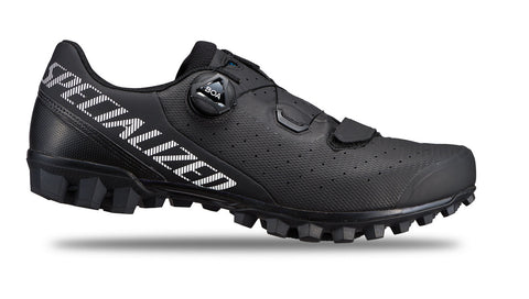 Specialized Recon 2.0 MTB Shoe Wide