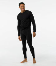 Smartwool Merino NTS 250 Base Layer Bottom