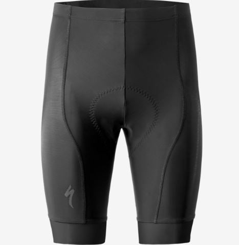 Specialized Roubaix Short