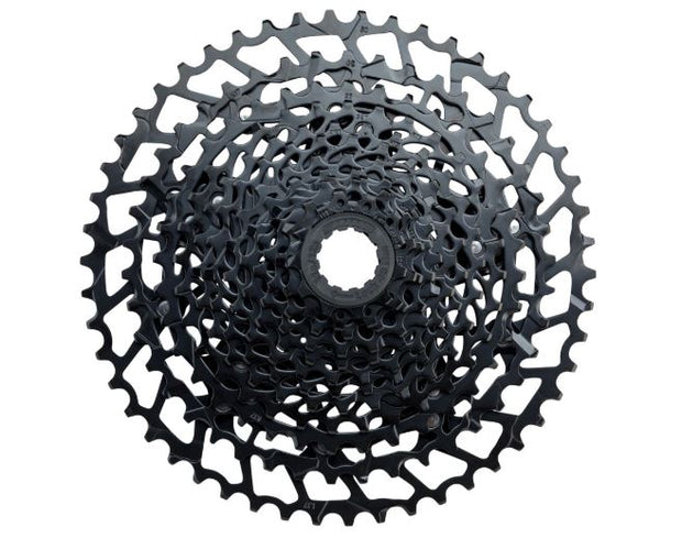 SRAM NX Eagle PG-1230 12 Speed 11-50t Cassette