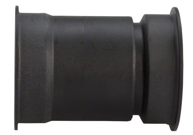 SRAM Bottom Bracket Press Fit 30 68-92mm